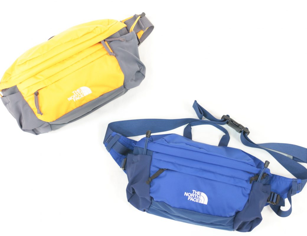 SALE!!  THE NORTH FACE  SPINA